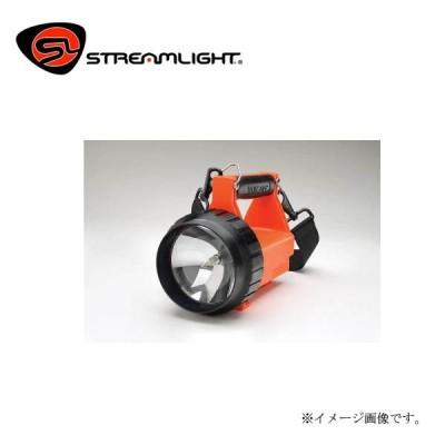 STREAMLIGHT ストリームライト 充電式キセノンライト(ファイヤーバルカン) 44407
