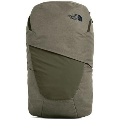 ノースフェイス レディース バックパック・リュックサック バッグ The North Face Aurora Backpack - Women's New Taupe Green/Light British Khaki