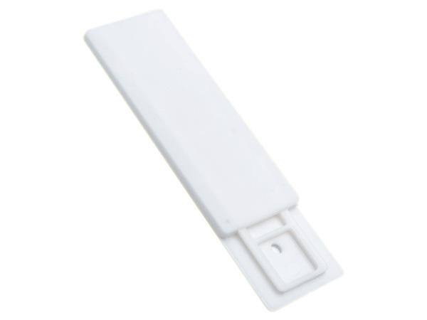 免打孔延長線排插固定器(1入)【D010806】