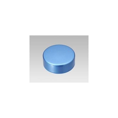 タイガー部品:せん/MMP1676ステンレスミニボトル(サハラマグ)用〔50g-4〕〔メール便対応可〕