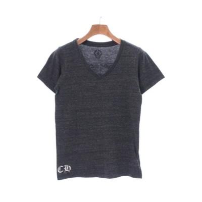CHROME HEARTS クロムハーツ Tシャツ・カットソー レディース