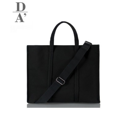KONVINI / 【DROMA 】オッソベビー キャンバスインナー ダイパーバッグ(プレミアムver.) / Droma OssoBaby Canvas Inner Bag Diaper Bag (Premium version) WOMEN バッグ > トートバッグ