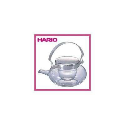 ■NHKで紹介■ハリオ HARIO 丸地炉利 IDM-2ESV 冷酒器 お酒グッズ 氷入れ・ピック ギフト プレゼント IDM2ESV 日本酒