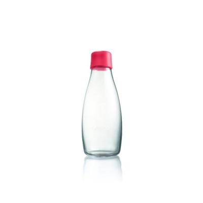 【バックヤードファミリー】 retapbottle05 リタップボトル 500ml ユニセックス ピンク 500ml BACKYARD FAMILY