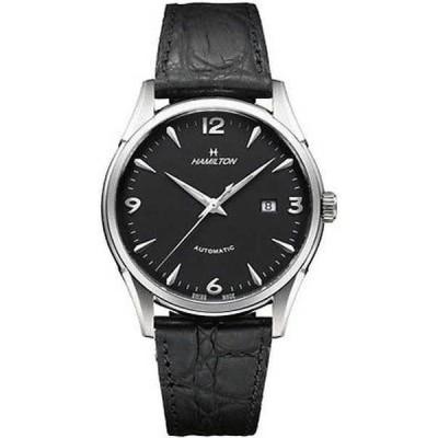 腕時計 ハミルトン Hamilton Timeless クラシック オートマチック メンズ 腕時計 H38715731