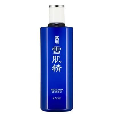 コーセー薬用 雪肌精 (医薬部外品) 360mL コーセー
