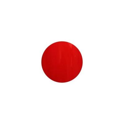 AB GEL(アビージェル) AB POLISH 12ml AB RED Co−04M