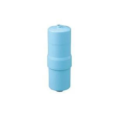 【パナソニック】 還元水素水生成器用カートリッジ TK-HS90C1 <浄水器カートリッジ>