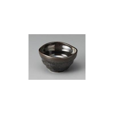 陶里 第30集 梅型グリーン丸千代口 08124-310