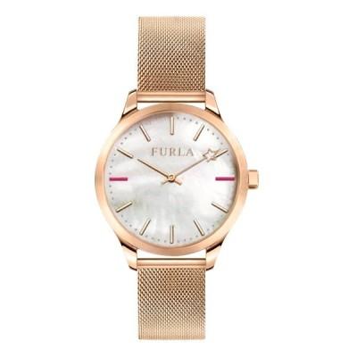 フルラ 時計 FURLA レディース 腕時計 LIKE R4253119505