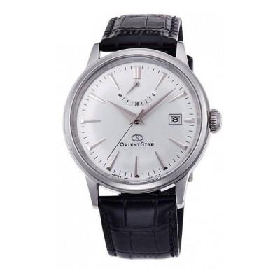 ORIENT オリエント ORIENTSTAR オリエントスター メカニカル クラシック RK-AF0002S メンズ腕時計