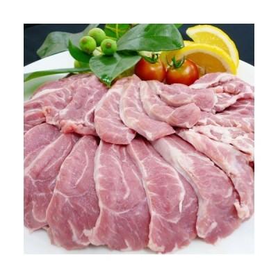 瀬戸牧場産 豚・ハラミ (100g)