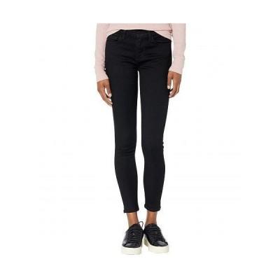 Joe's Jeans ジョーズジーンズ レディース 女性用 ファッション ジーンズ デニム Icon Ankle in Night Fall - Night Fall