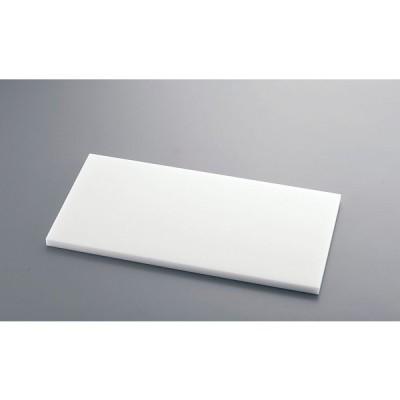 山県 抗菌耐熱まな板 スーパー100 S1 20mm(運賃別途お見積り)(メーカー直送 代引き不可)