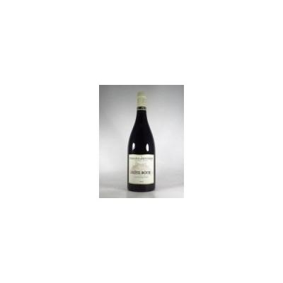 ■ ボンスリーヌ コート ロティ ラ ヴィアリエール 2016 ≪ 赤ワイン ローヌワイン ≫