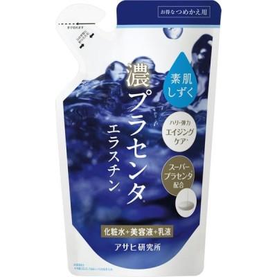 素肌しずく 濃密しずく化粧水(つめかえ用) 160mL◆