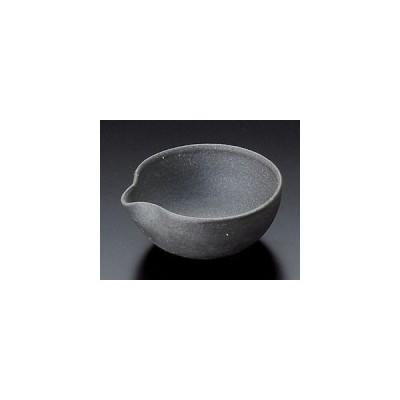 和食器南蛮3.0片口鉢(信楽焼)/大きさ・9.5×9×4cm