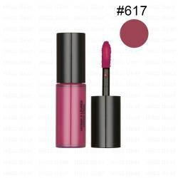 YSL 奢華緞面水光染唇釉MINI版#617 2.8ml