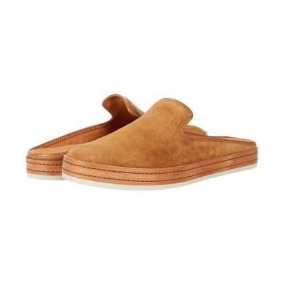 Vince ヴィンス レディース 女性用 シューズ 靴 ローファー ボートシューズ Canella - Tan