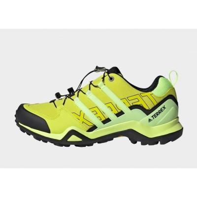 アディダス adidas レディース スニーカー シューズ・靴 terrex swift r2 shoes