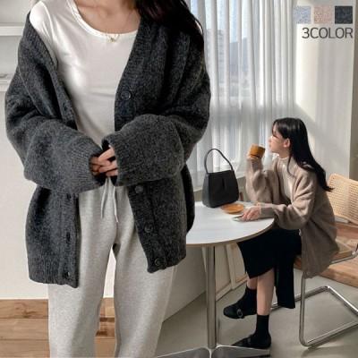 テブルーズフィットカーディガン いよいよQOO10入店!大人気韓国女性ファッションブランド「REALCOCO」入店イベ