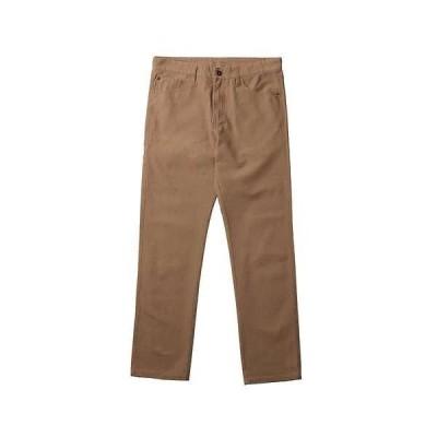 アーボー メンズ カジュアルパンツ ボトムス Arbor Men's Readymade Pant