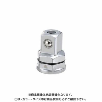 タスコ TASCO ラチェットめがね用アダプター TA730FA-4