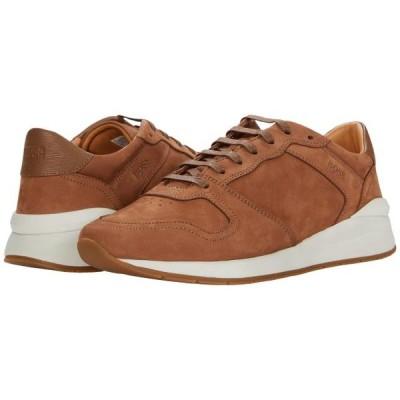 ユニセックス レスリング Element Runn Sneakers