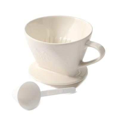 【ビショップ/Bshop】 【LABOUR AND WAIT】K095 MELITA SF-T 1x2 COFFEE FILTER