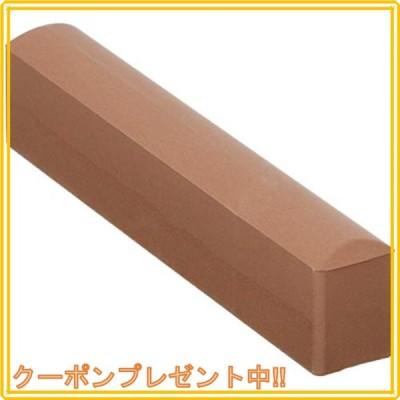 ナニワ(NANIWA) 剛研 曲線刃用砥石 中砥石 QA-0361