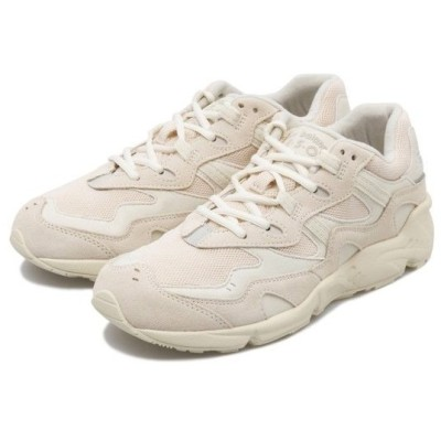 New Balance ニューバランス ML850CG(D) OFF WHITE(CG)