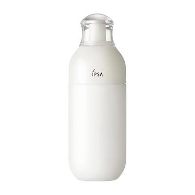 イプサ ME 7 (医薬部外品) ME7 化粧水