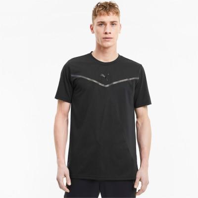 トレーニング THERMO R+ 半袖 Tシャツ
