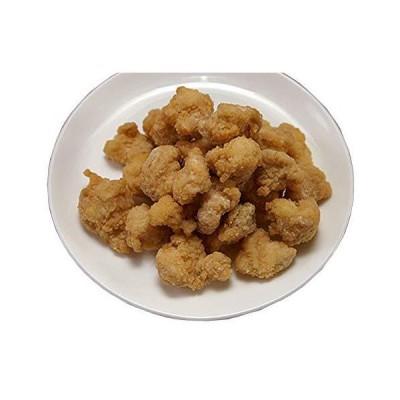 もも ナンコツ 唐揚げ 1kg軟骨鳥肉冷凍(fn70258)