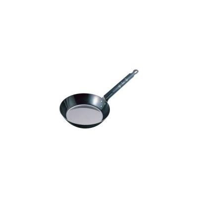 魚菜  魚菜 共柄フライパン(22cm)   GY−22F