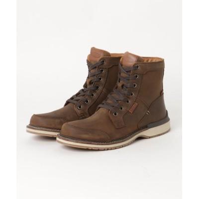 KEEN / EASTIN BOOT / イースティン ブーツ MEN シューズ > ブーツ