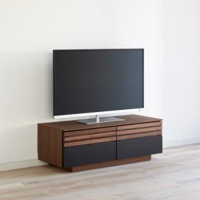 家具 収納 リビング収納 テレビ台 ユニットシェルフ AlusStyle/アルススタイル リビングシリーズ テレビ台 幅100.5cm H83001