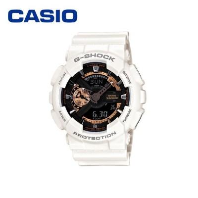 CASIO カシオ G-SHOCK GA-110RG-7AJF 【アウトドア/腕時計/ハイキング】