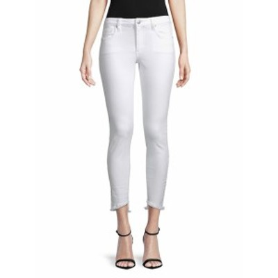ジョーズジーンズ レディース パンツ デニム Icon Ankle Jeans