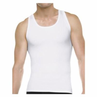 [642-WHITE] SPANX スパンクス ボクサーパンツ メンズ アンダーウェア インナー 男性 下着 ブランド おすすめ 人気 プレゼント