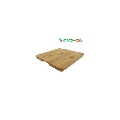 スキレット用木台 12.5cm 3921 ( 1コ入 )