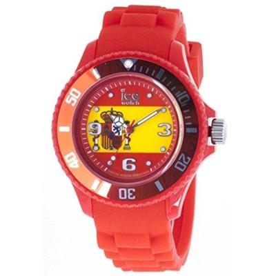 アイスウォッチ Ice Watch Ice-Watch 腕時計 時計 Ice Watch watch WO.ES.B.S.12
