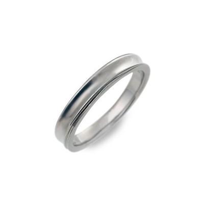 THE KISS シルバー リング 指輪 彼氏 プレゼント ザッキス ザキス 誕生日 メンズ
