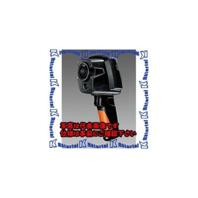 【代引不可】【個人宅配送不可】ESCO(エスコ) 赤外線サーモグラフィ EA701ZB-2A [ESC110518]
