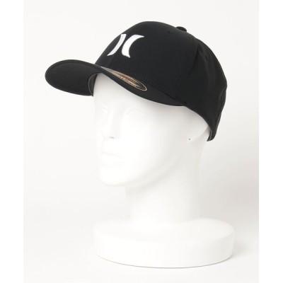 ムラサキスポーツ / Hurley/ハーレー キャップ 892025H MEN 帽子 > キャップ