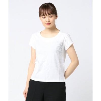 tシャツ Tシャツ レストラティブ スタジオ グラフィック Tシャツ [Restorative Studio Graphic Tee] リーボック