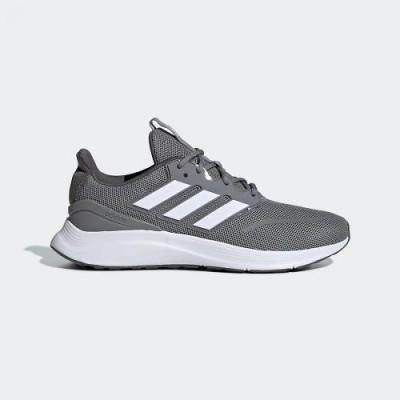 adidas (アディダス) ENERGYFALCON 28.0cm . メンズ EPE82 EE9844