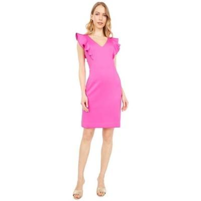 ユニセックス スカート ドレス Sicily Shift Dress