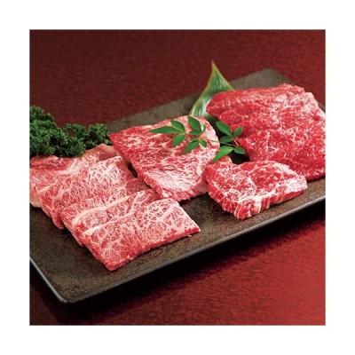 父の日 プレゼント 米沢佐藤畜産 米沢牛焼肉用入金確認後2週間程かかります 代引き不可 ギフト