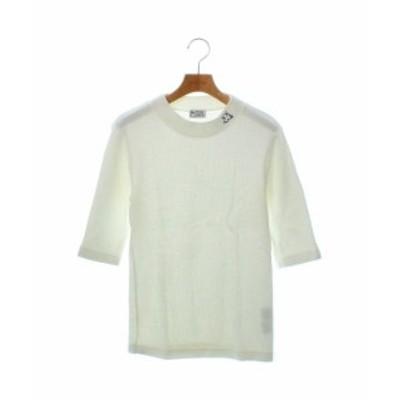 HYSTERIC GLAMOUR ヒステリックグラマー Tシャツ・カットソー レディース